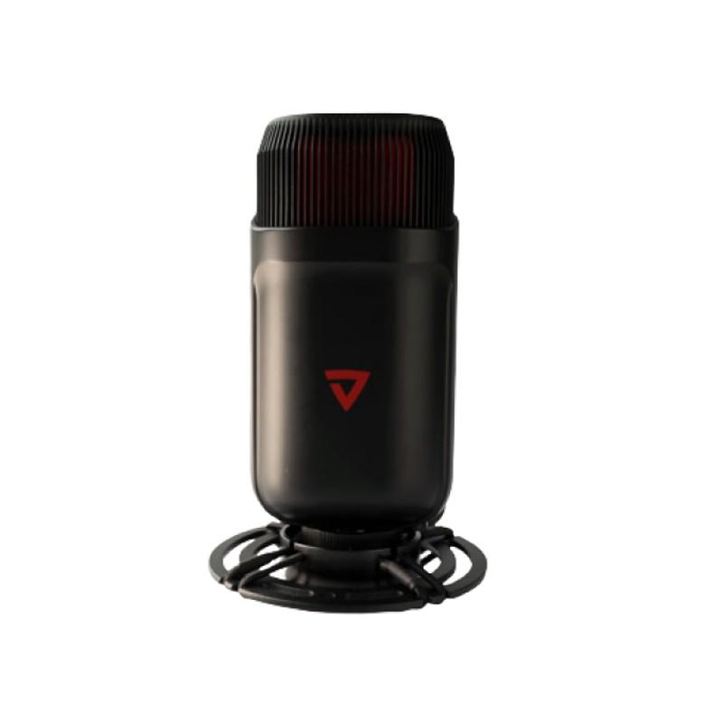 Микрофон Thronmax Mdrill Zone XLR THM-M5