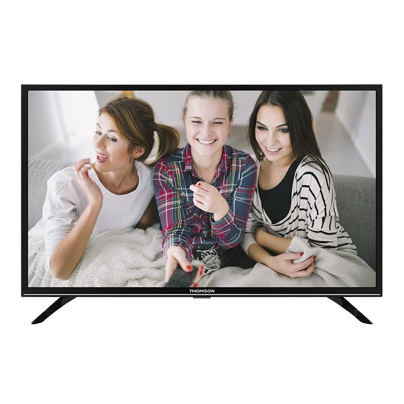 Телевизор Thomson T32RTE1160 Выгодный набор + серт. 200Р!!!