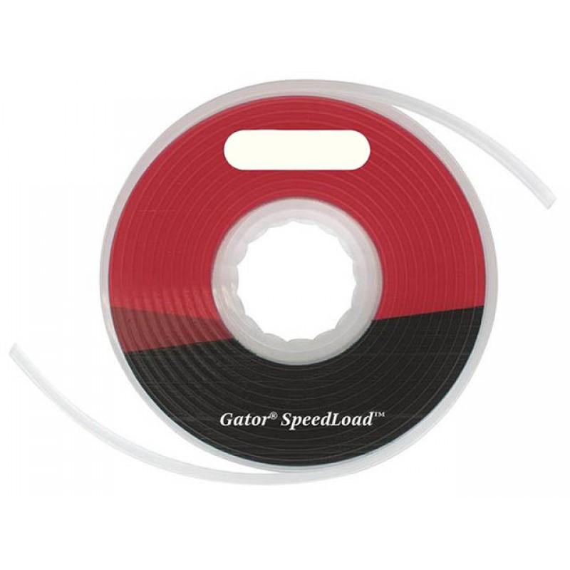 Леска для триммера Oregon Gator SpeedLoad 3 диска x 2.4mm x 3.86m 24-295-03