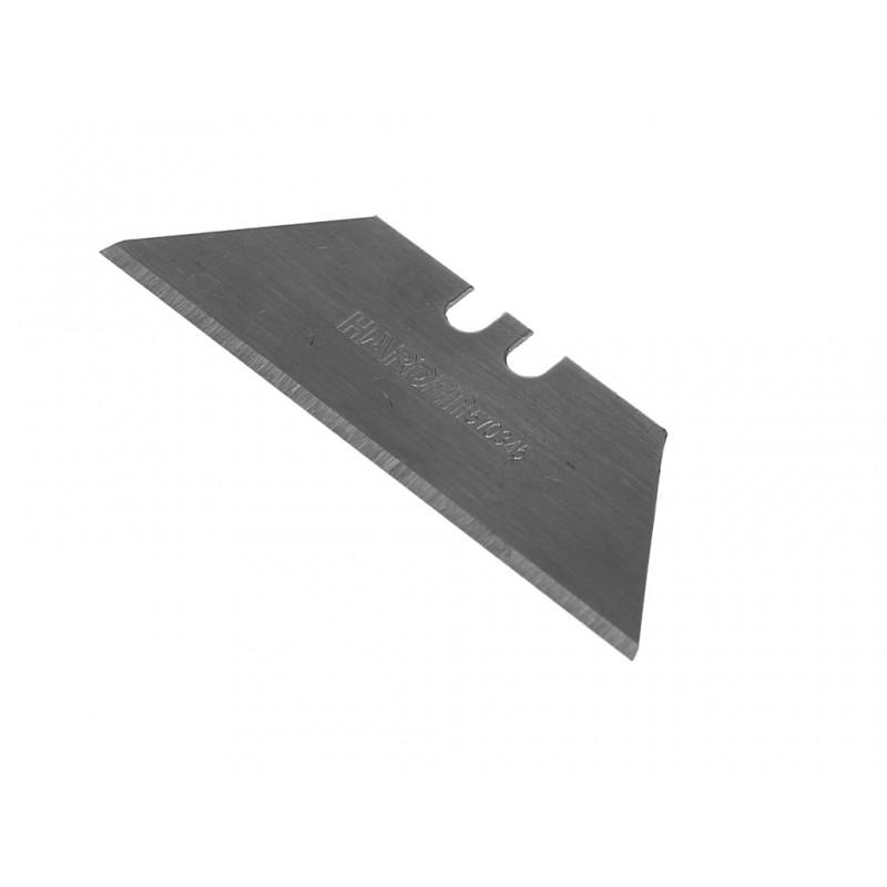 Лезвия для ножа Harden 600x0.5mm 10шт 570345