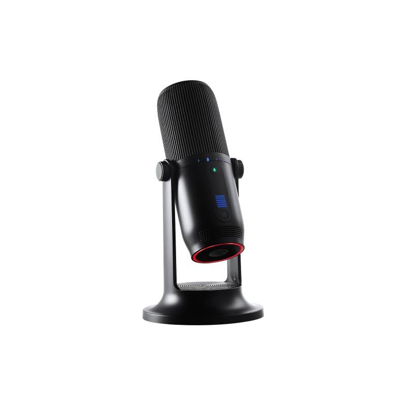 Микрофон Thronmax Mdrill one Jet THM-M2