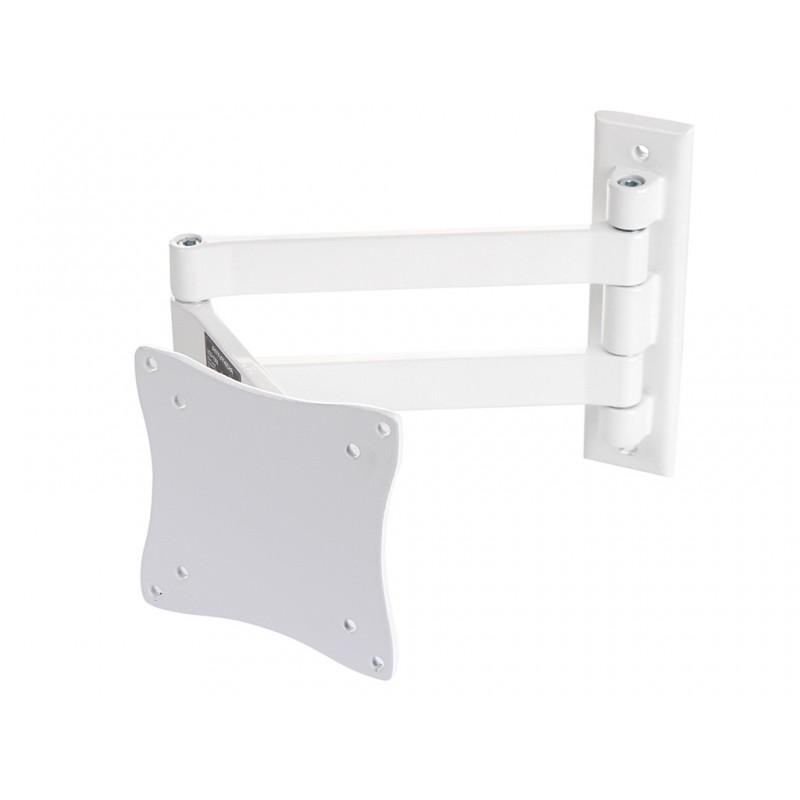 Кронштейн Arm Media LCD-7101 (до 15кг) White