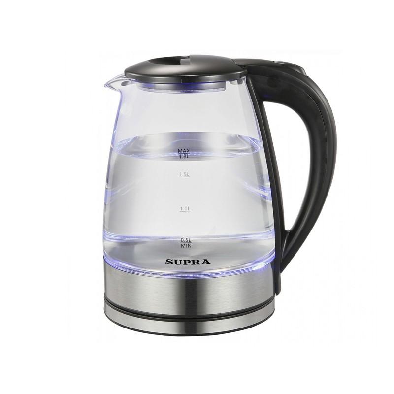 Чайник Supra KES-1860G 1.8L
