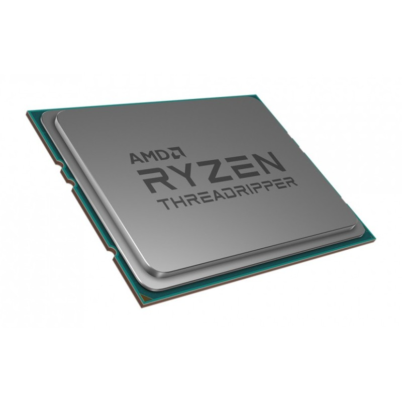 Процессор AMD Ryzen Threadripper 3960X WOF 100-100000010WOF BOX