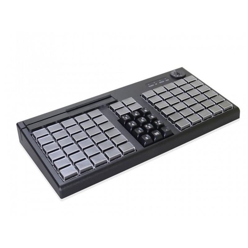 Клавиатура Mertech KB-76