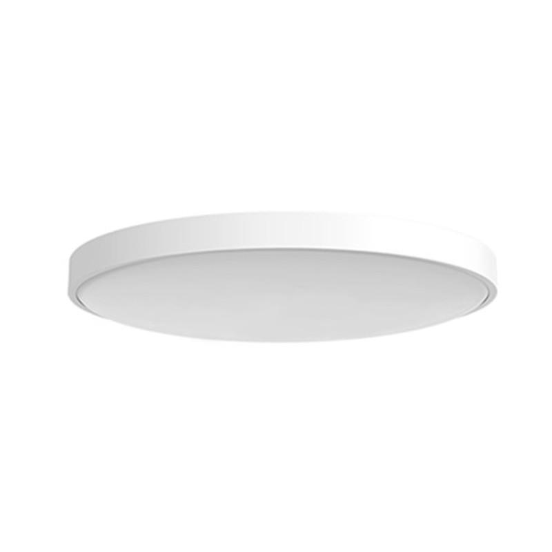 Светильник Xiaomi Yeelight Ceiling Light 550mm C2001C550 / YLXD037