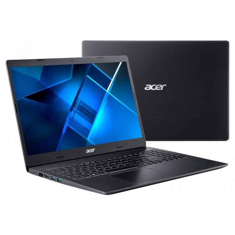 Ноутбук Acer Extensa 15 EX215-53G-3212