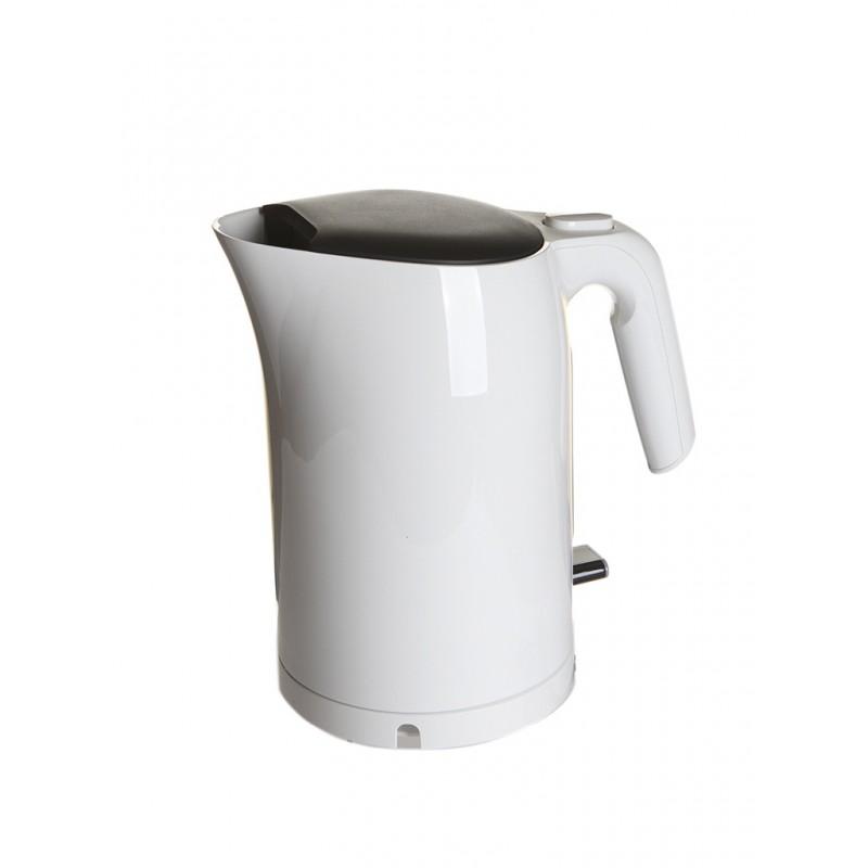 Чайник Braun WK 3100 1.7L White