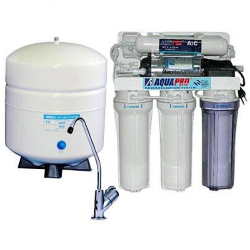 Фильтр для воды AquaPro AP-600P