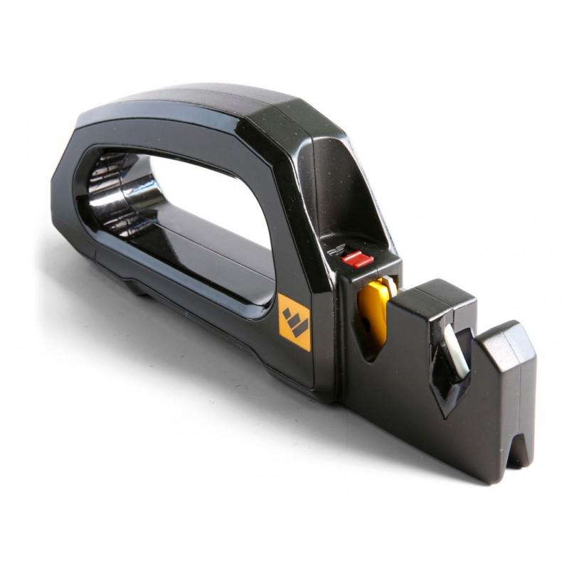 Точило Work Sharp Pivot Pro Sharpener WSHHDPVT-I