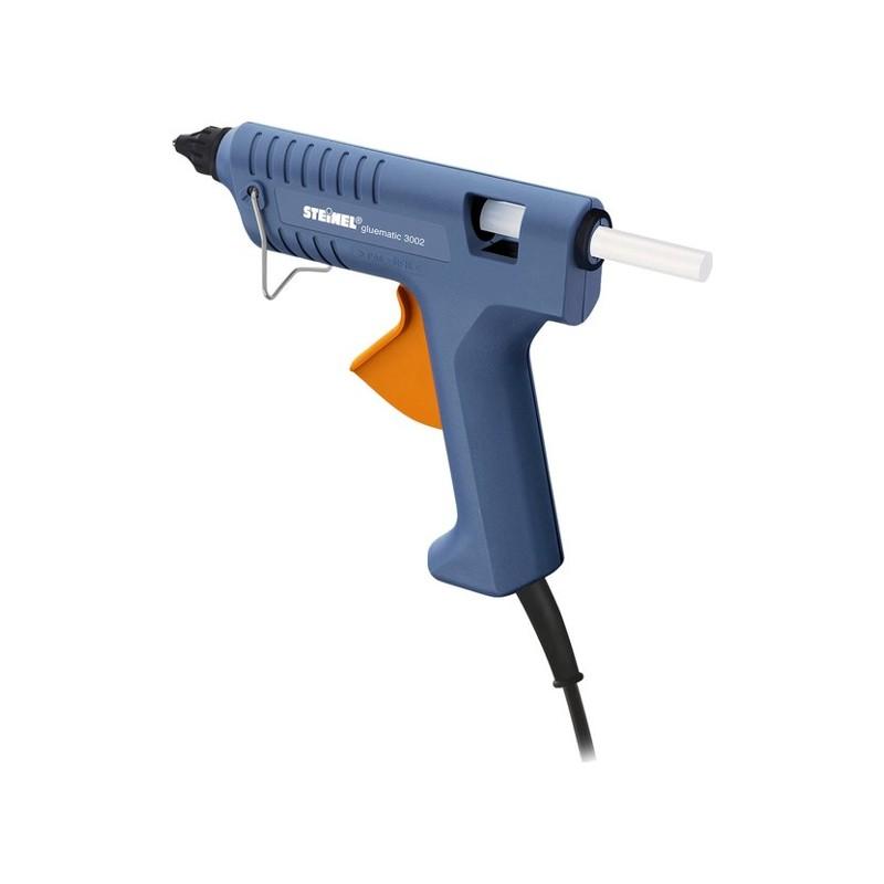 Термоклеевой пистолет Steinel Gluematic 3002 333317