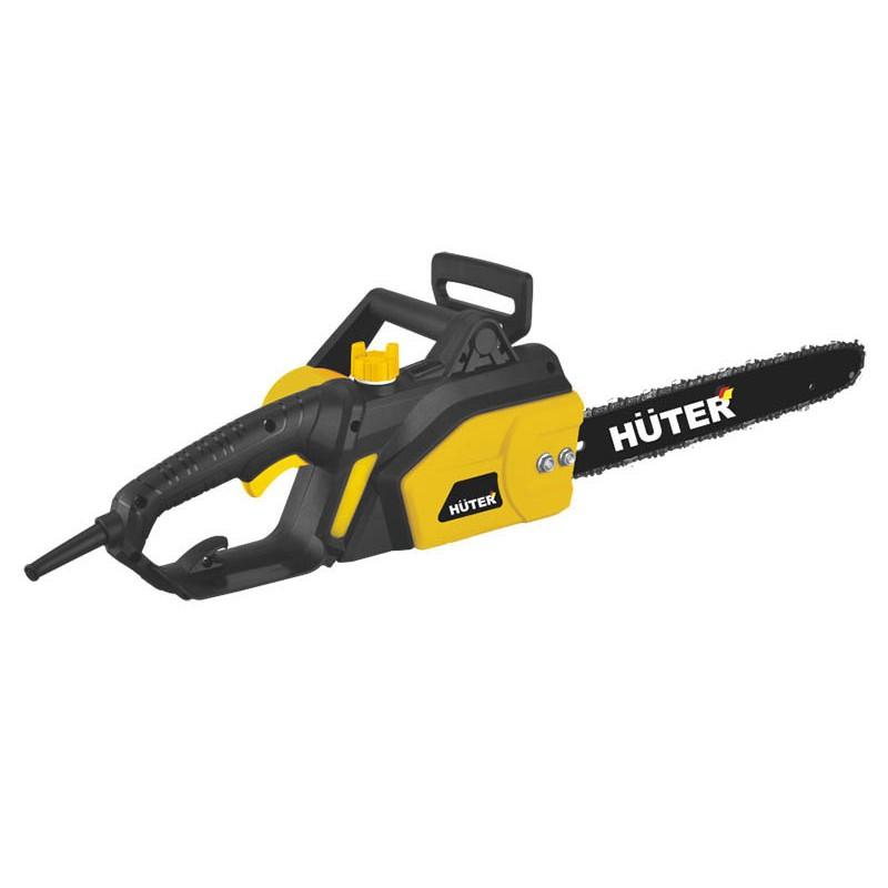 Пила Huter ELS-2200P 70/10/6