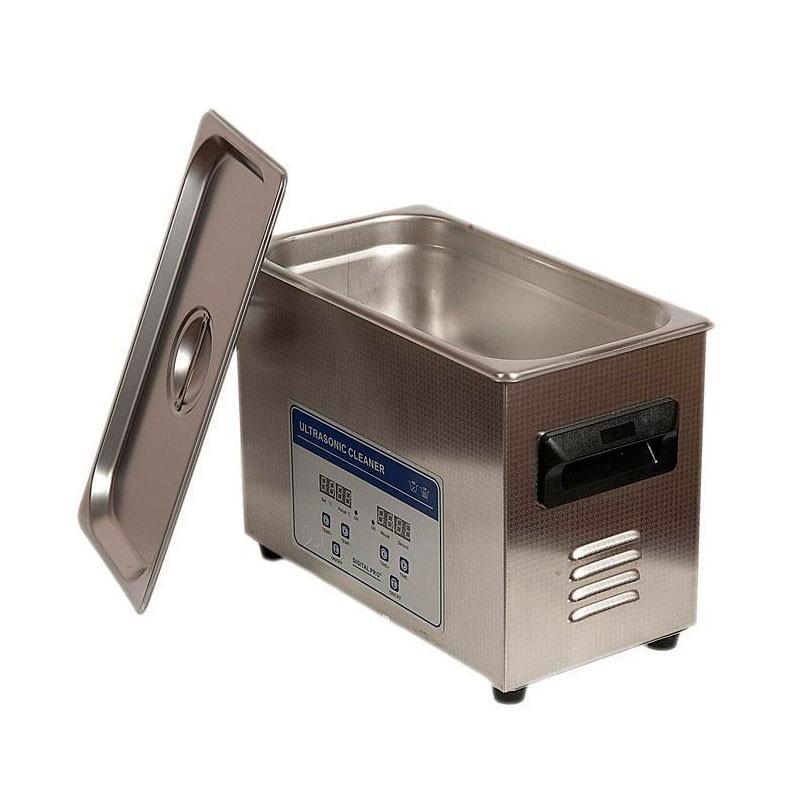 Ультразвуковая ванна Skymen JP-030S