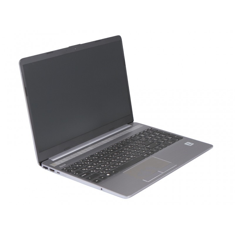 Ноутбук HP 250 G8 2E9J9EA (Intel Core i5 1035G1 1.0Ghz/16384Mb/512Gb SSD/Intel UHD Graphics/Wi-Fi/Bluetooth/Cam/15.6/1920x1080/Windows 10 Pro 64-bit)
