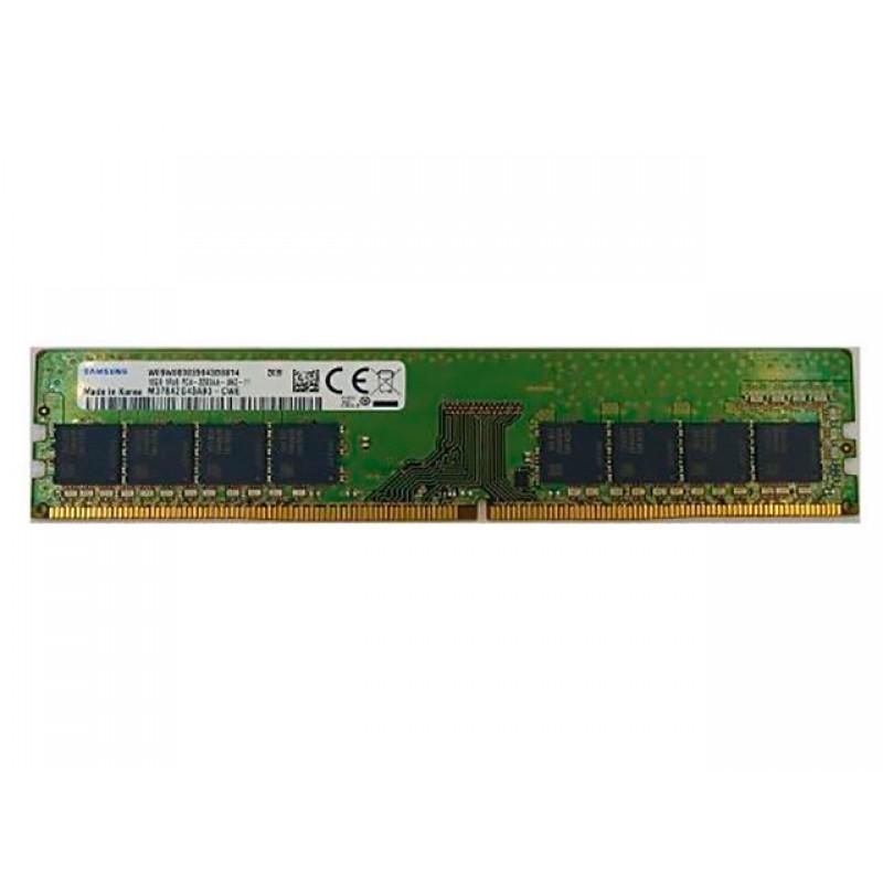 SSD накопитель M.2 Transcend MTS800 128Gb (TS128GMTS800S)