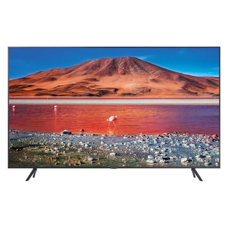 Телевизор Samsung UE43TU7090U 43 (2020)