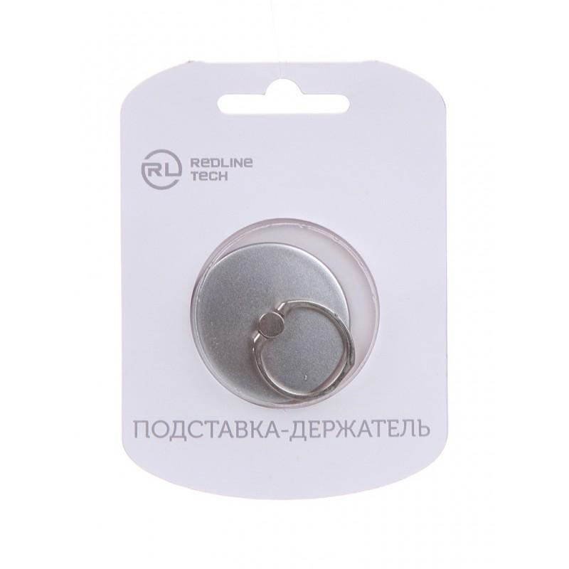 Попсокет Кольцо-держатель Red Line УТ000020061