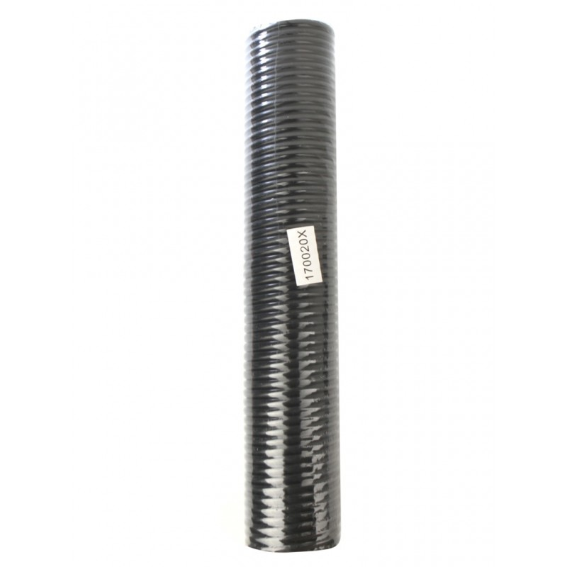 Шланг Fubag 6x8mm 15m 170025
