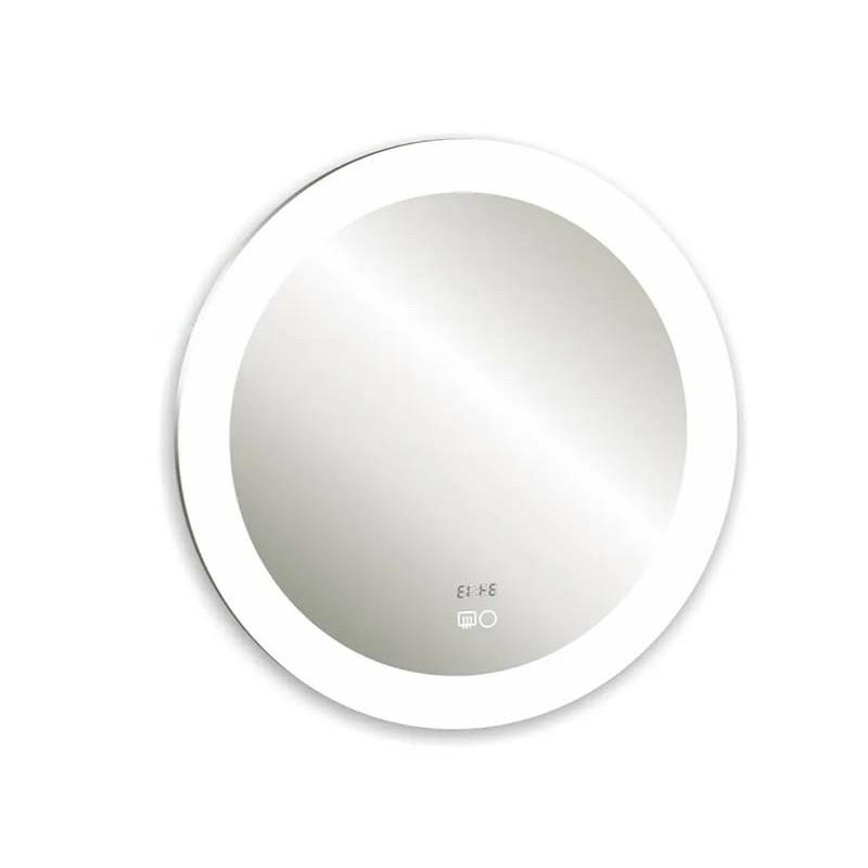 Зеркало Doratiz Миа d-770 LED Sensor switch 2711.915