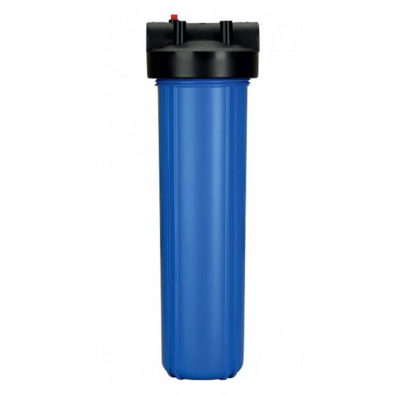 Фильтр для воды Prio Новая Вода A518