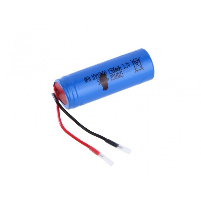 Аккумулятор B.Well для WN-119 U new 100104