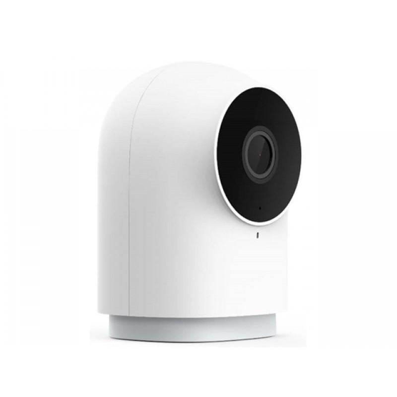 IP камера Xiaomi Aqara G2H Camera CH-H01