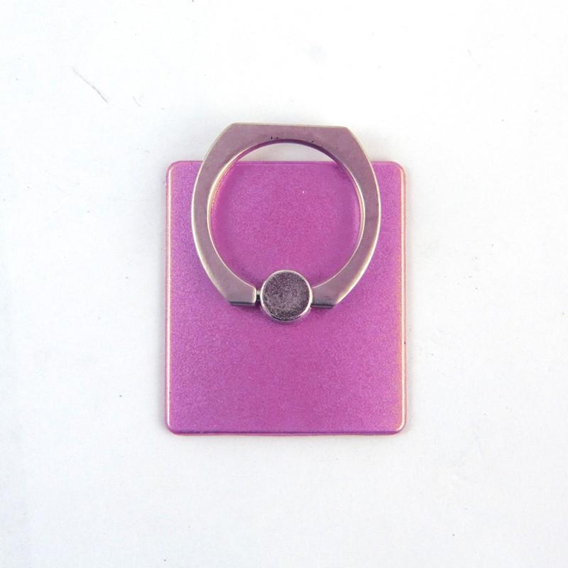 Кольцо Belsis Violet BS3102P