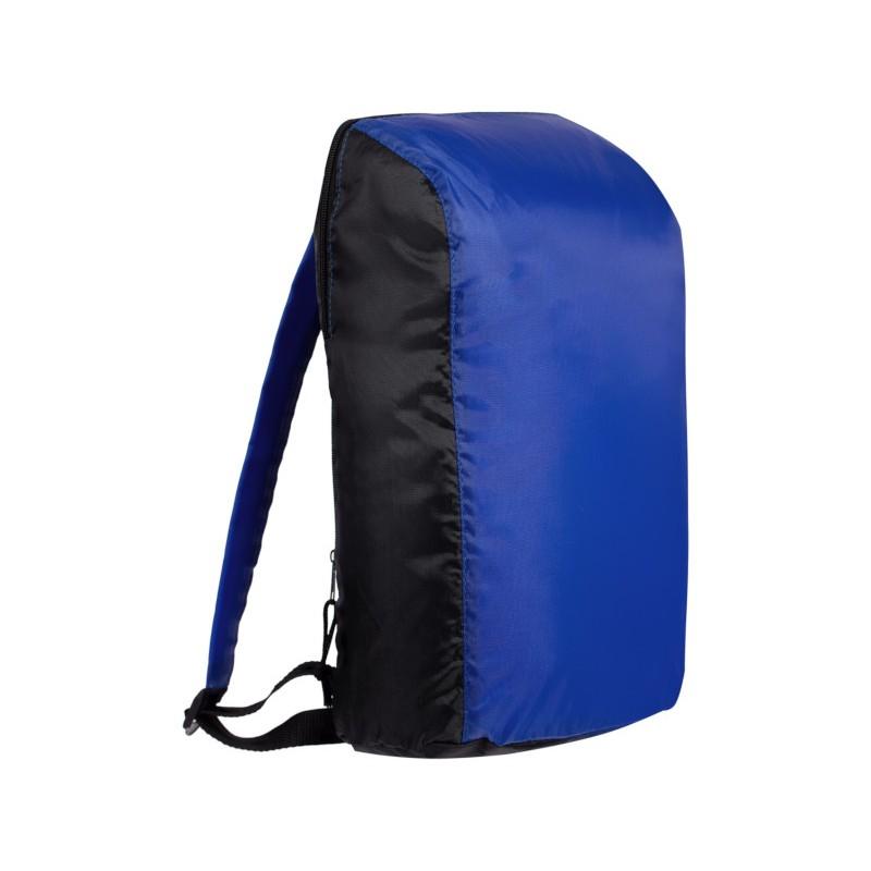 Рюкзак Molti Crow Blue 12349.40