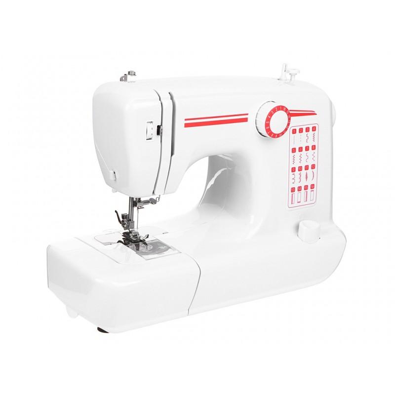 Швейная машинка VLK Napoli 2600