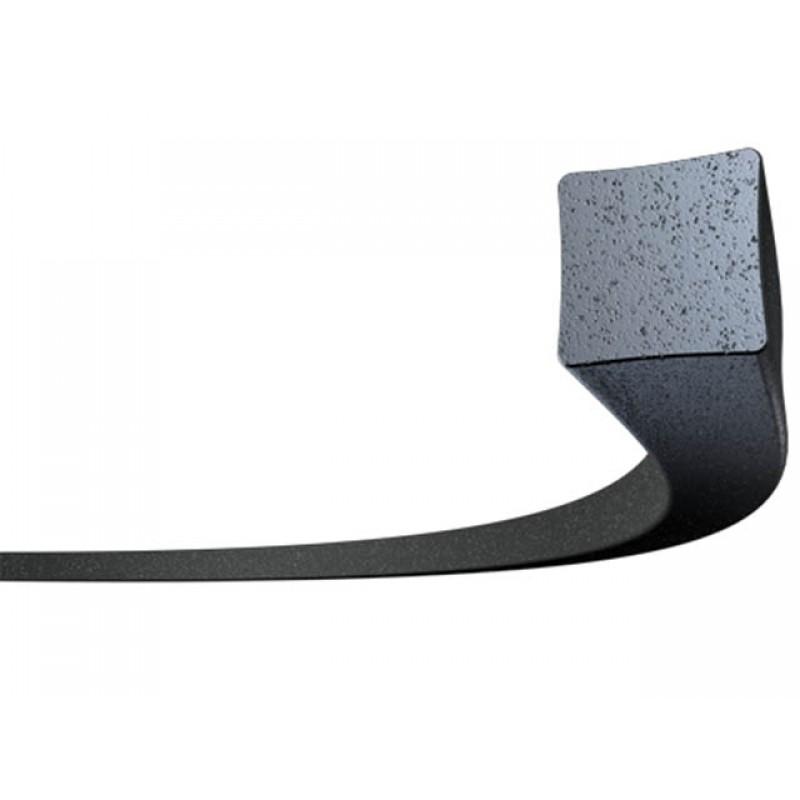 Леска для триммера Oregon Nylium 2.4mm x 60m 109521E