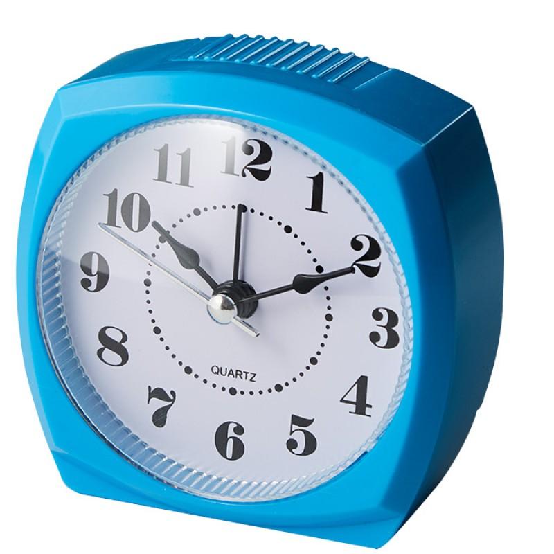 Часы Delta DT8-0006