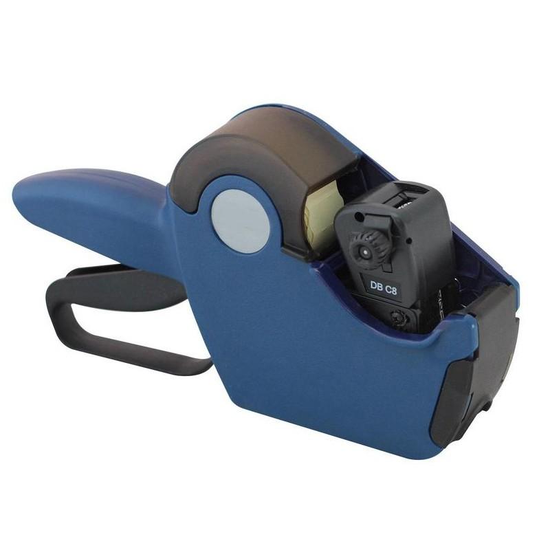 Этикет-пистолет Pronto C8