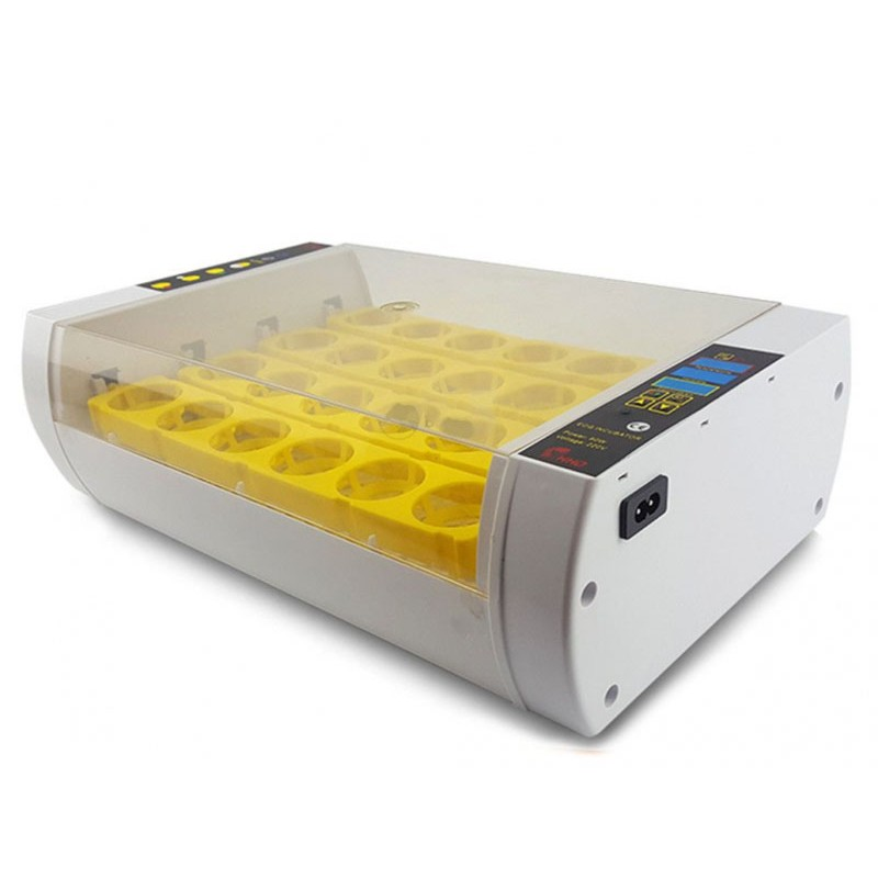 Инкубатор Egg Incubator HHD YZ-24A