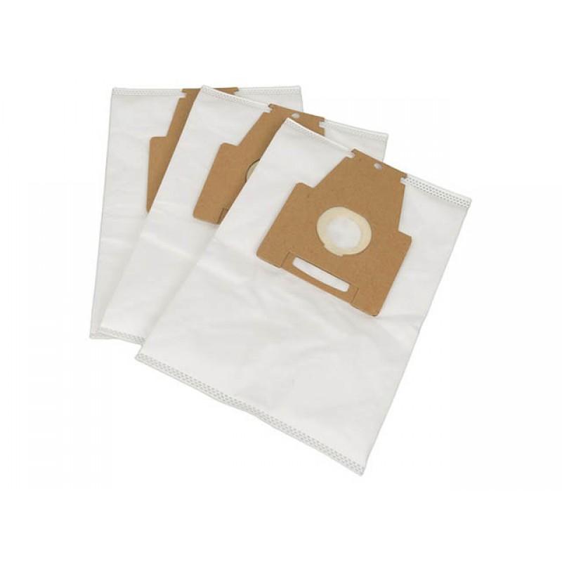 Мешки-пылесборники Filtero SIE 05 Экстра (3шт)