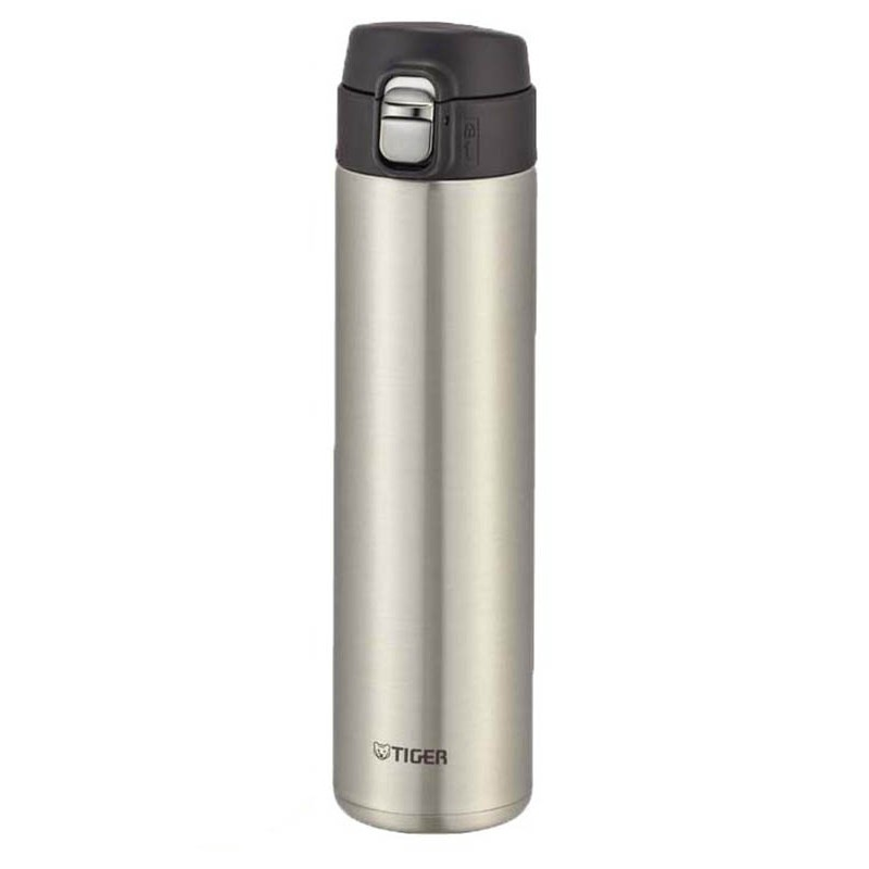 Термокружка Tiger MMJ-A601 600ml Clear Stainless MMJ-A601 XC