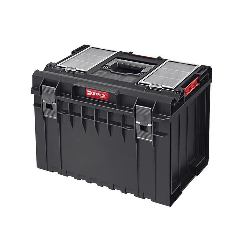Ящик для инструментов Qbrick System One 450 Profi 585x385x420mm 10501243