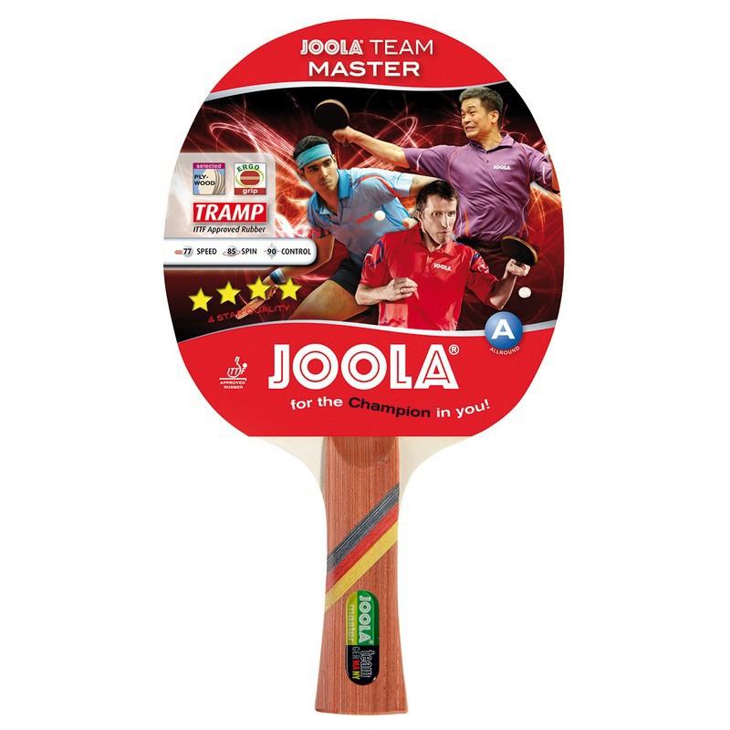 Ракетка для настольного тенниса Joola Team Master