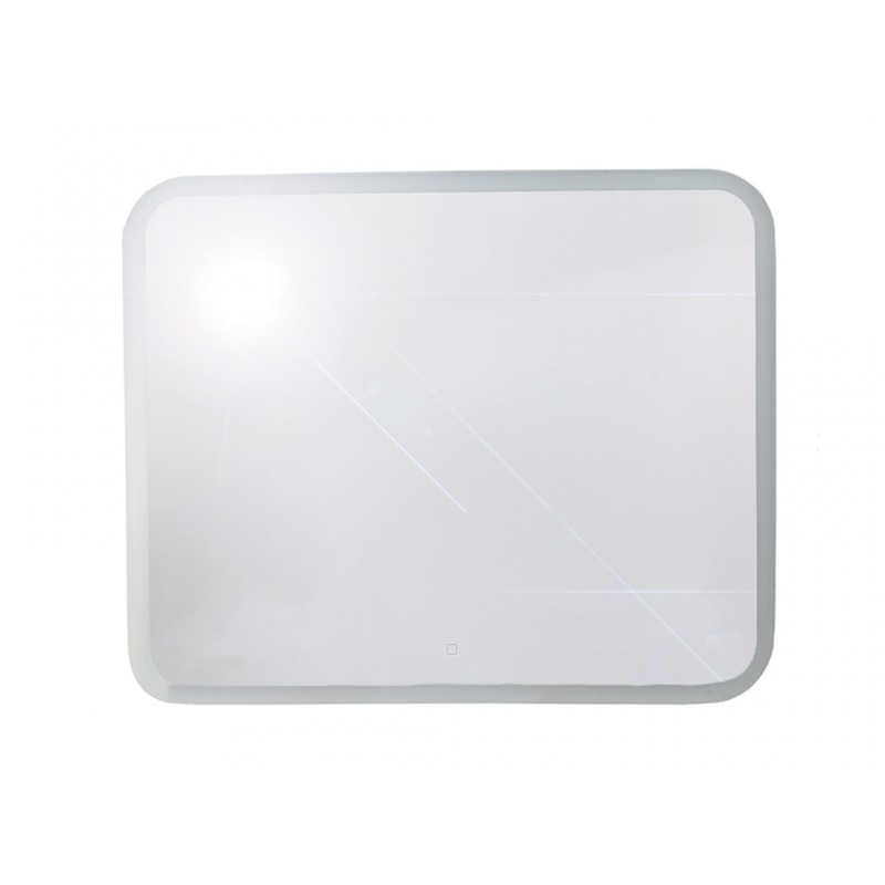Зеркало Doratiz Ева 1000х800 LED Sensor switch 2711.919
