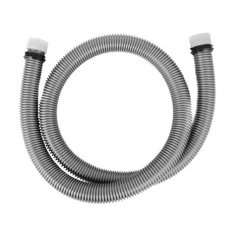 Универсальный шланг Vesta Filter 45/30mm 1.8m US 01
