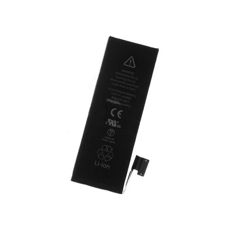 Аккумулятор Monitor для iPhone 5 1440mAh 00015510