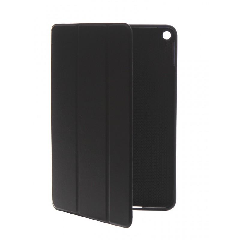 Чехол Red Line для APPLE iPad Mini 2019 Blue УТ000018239