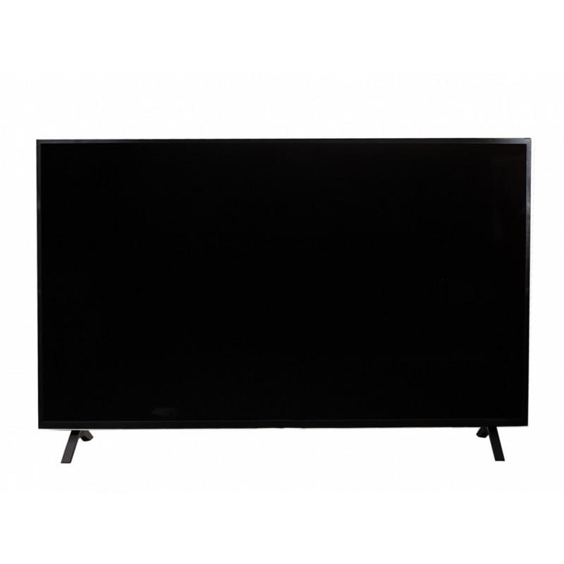 Телевизор LG 55UN73006LA Выгодный набор + серт. 200Р!!!