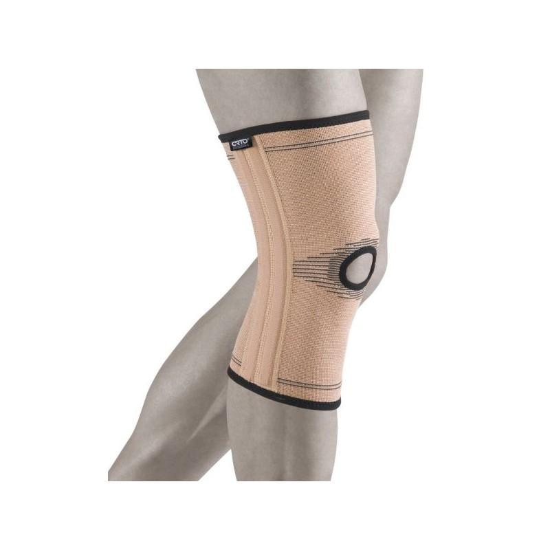 Ортопедическое изделие Бандаж на коленный сустав Orto BCK 270 размер XL
