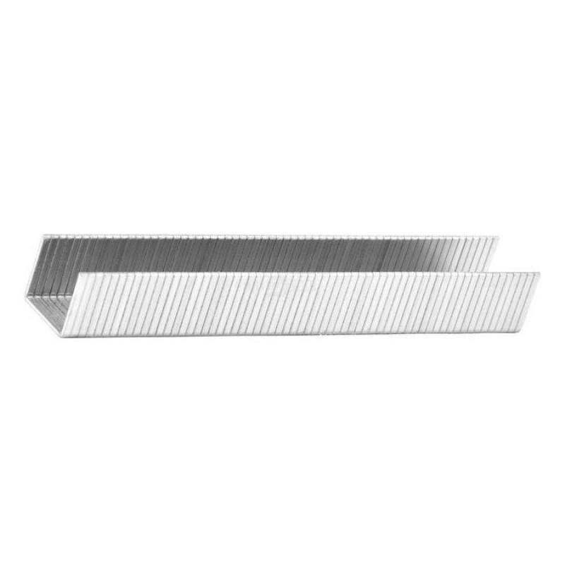 Скобы Kraftool тип 140 6мм 1000шт 31680-06