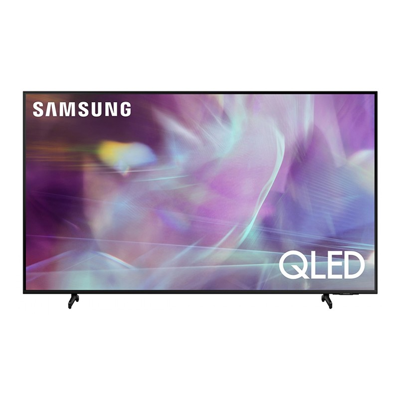 Телевизор Samsung QE43Q60AAUXRU