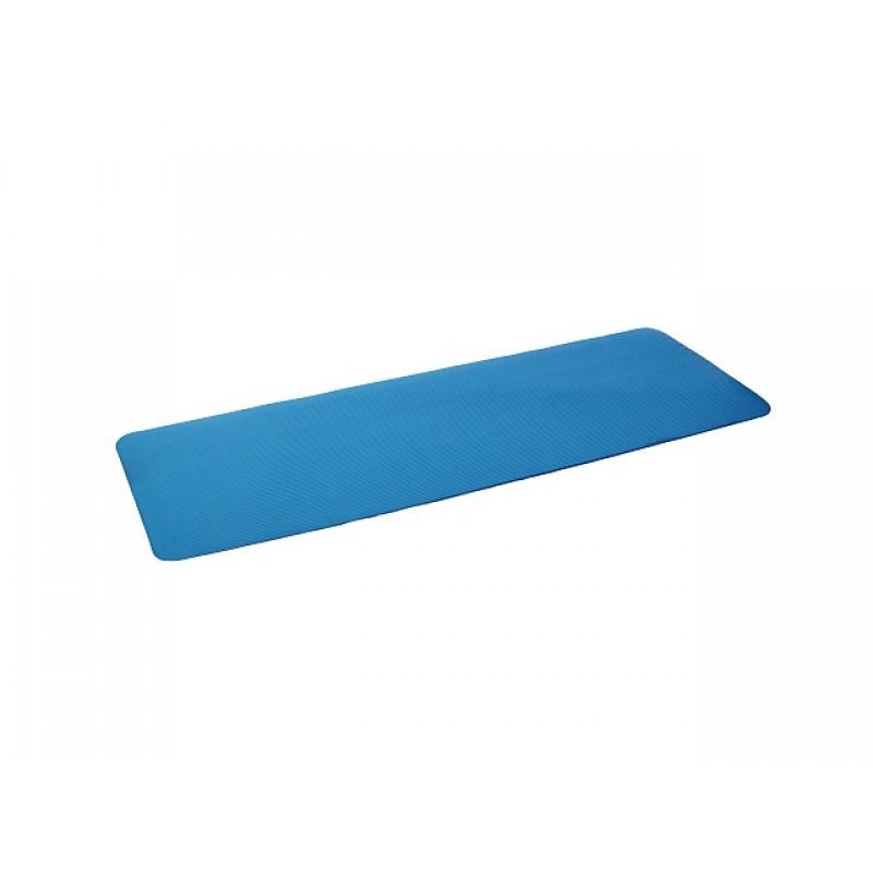 Коврик Larsen NBR 183x60x1cm Blue