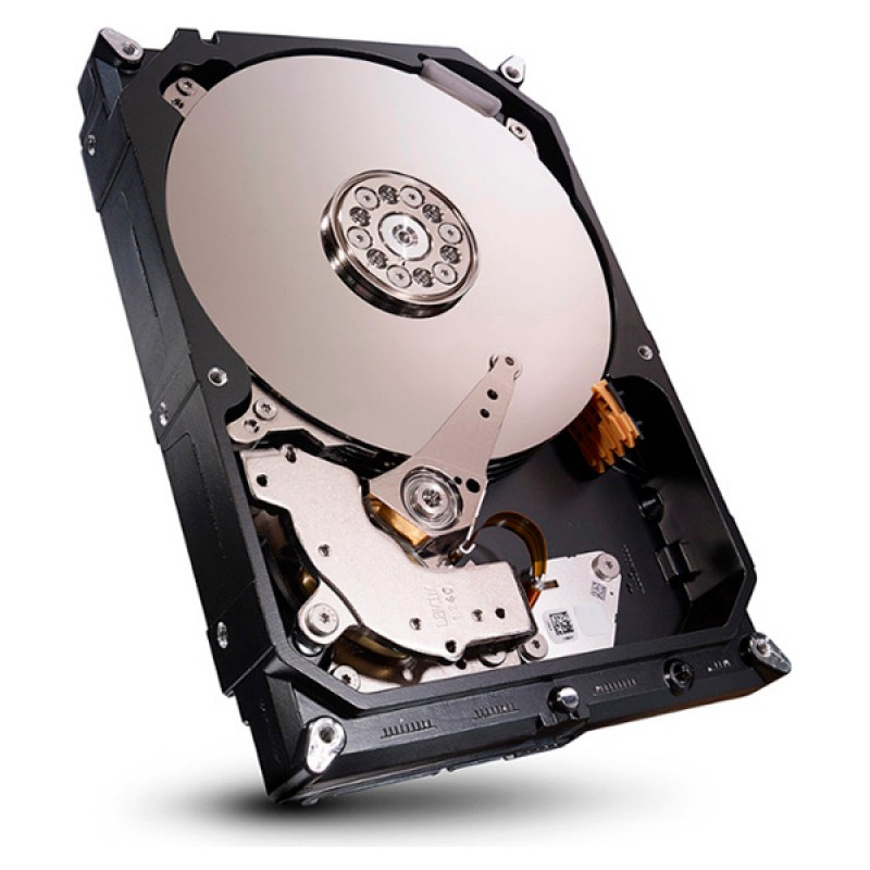 Жесткий диск Toshiba 1 TB HDWD110UZSVA