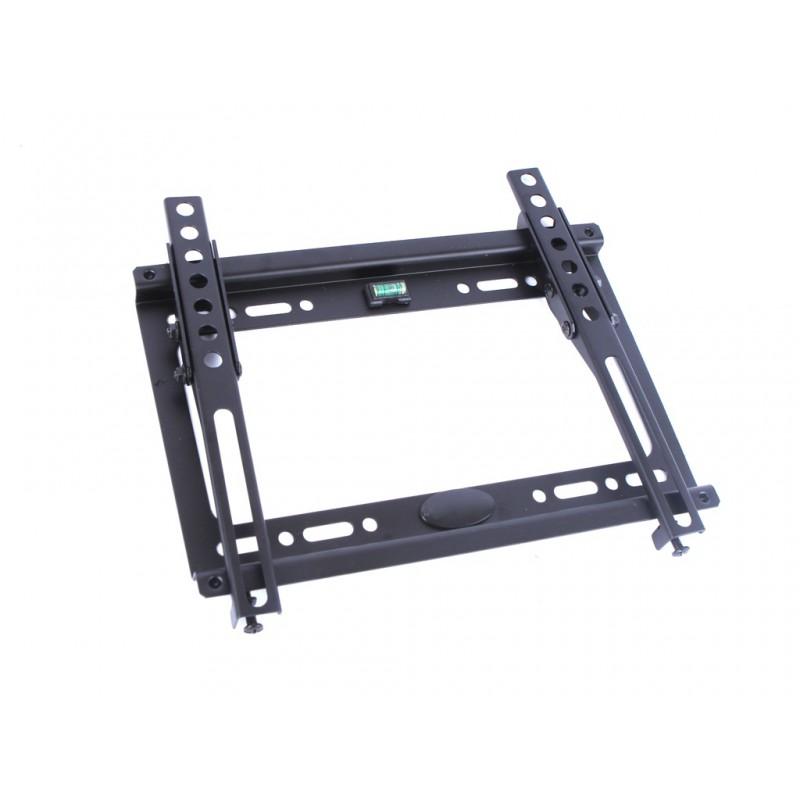 Кронштейн Kromax IDEAL-6 (до 35кг) Black