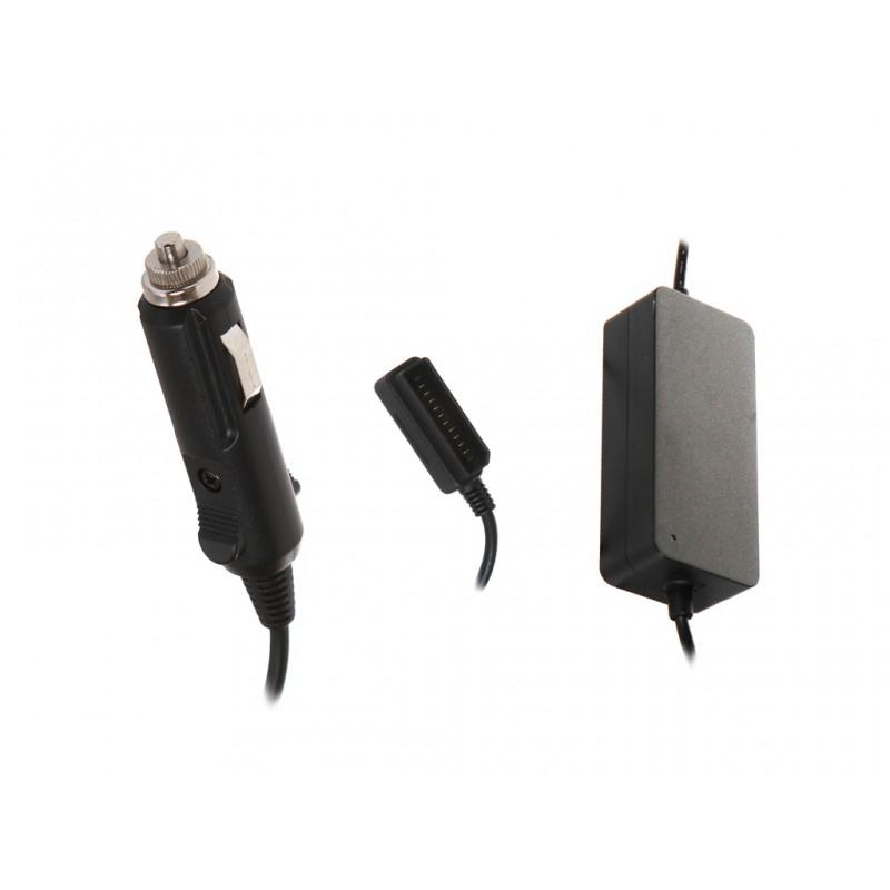Зарядное устройство DJI для Mavic 2 part11