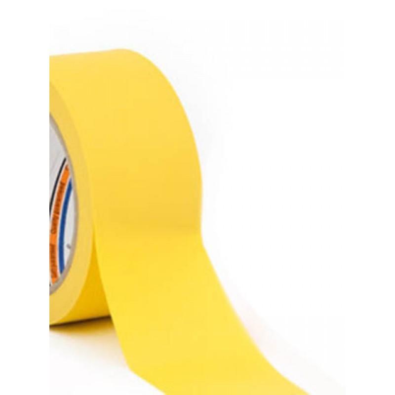 Клейкая лента Aviora Малярная 50mm x 25m 304-002